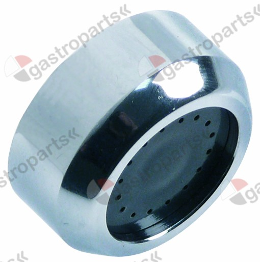 547.999, shower head for hand spray