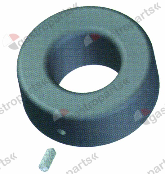 548.150, protection for hose