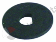 550.493, gasket for knob