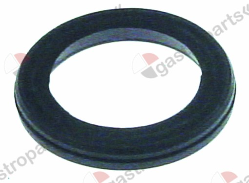 550.679, gasket for knob