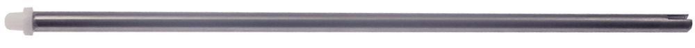 650.029, drive shaft for paddle L 335mm