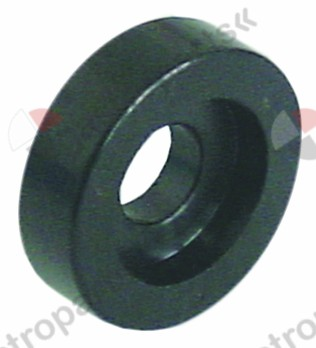 690.026, hand protection for door handle ED o 31mm