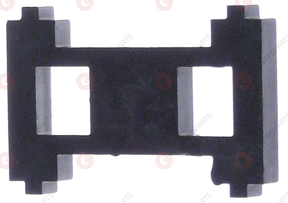 690.311, for 4002/4003 series thickness 5mm