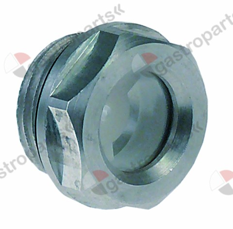 691.561, inspection glass 1