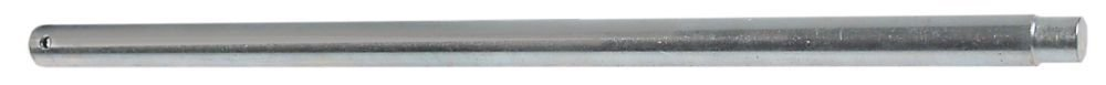 693.179, drive shaft for conveyor toaster