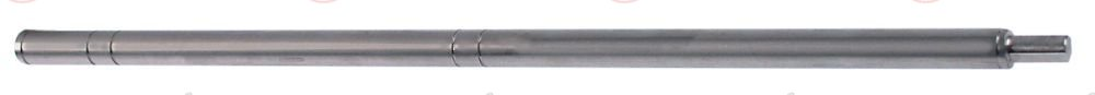 693.182, drive shaft for conveyor toaster