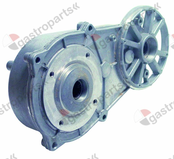 695.607, housing for gearbox