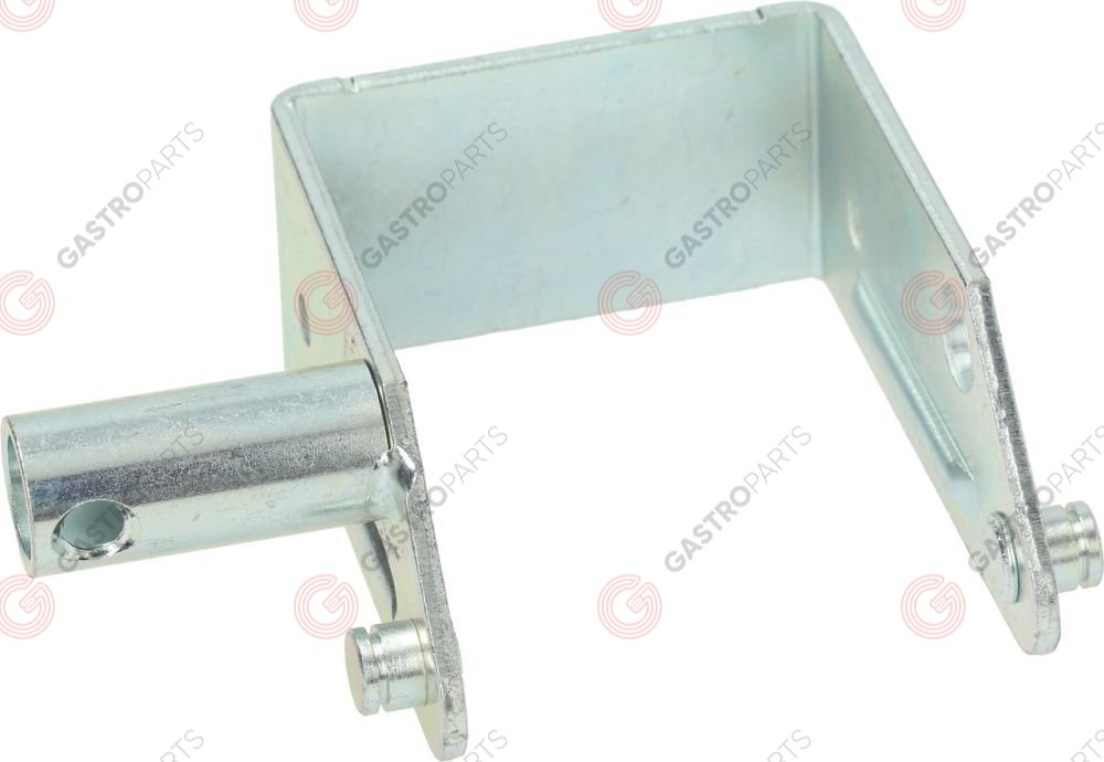 LF1192192, Clevis for group