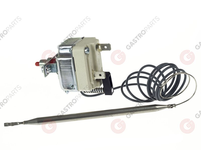 RM841612000, Safety thermostat 220C