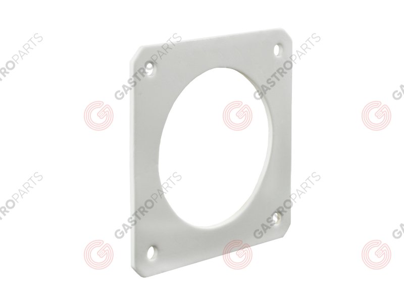 RMAX070009, Lamp glass gasket / Vision II